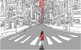 Sự cô đơn có thể trở thành hiểm họa cho sức khỏe cộng đồng, nguy hiểm hơn cả béo phì