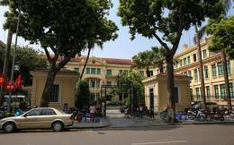 Giám đốc Trung tâm Kiến trúc Quy hoạch Hà Nội: Sau di dời nhà máy, không nhất thiết phải giới hạn chiều cao, mật độ xây dựng