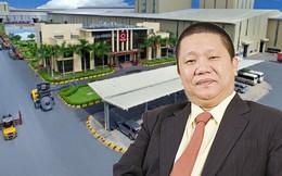 Hoa Sen Group (HSG) đặt mục tiêu thận trọng, lãi ròng 500 tỷ đồng năm 2019