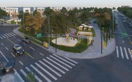LDG Group đầu tư khoảng 1.000 tỷ đồng vào khu đô thị tại Đồng Nai
