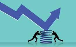 Thị trường hồi phục, nhiều Bluechips tăng mạnh sau thời gian dài trượt giá
