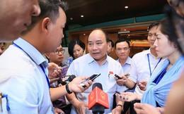 [Video] Thủ tướng Nguyễn Xuân Phúc nói về Luật Đặc khu
