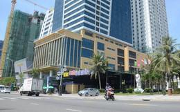 Lãnh đạo Đà Nẵng phê bình cán bộ, yêu cầu cưỡng chế dự án Mường Thanh Sơn Trà