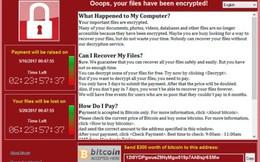 Chàng trai từng lập công ngăn chặn virus WannaCry phải đối mặt với cáo buộc mới vì đã tạo ra phần mềm độc hại