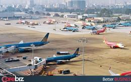 Vì sao ngày càng nhiều hãng hàng không quốc tế đổ bộ mở các đường bay mới đến Việt Nam?