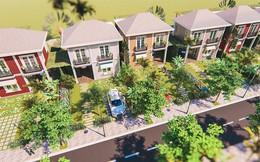 HayaHome - Phát triển mô hình biệt thự nhà vườn là phương thức bảo tồn thiên nhiên miền Tây