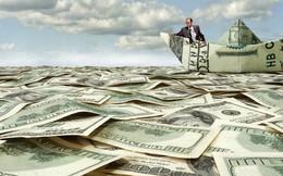Câu hỏi 'triệu đô' giúp dân sales chốt đơn thành công khi khách hàng chần chừ nhưng ít người biết