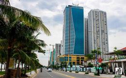 Thanh tra Bộ Xây dựng vào cuộc kiểm tra tổ hợp khách sạn Mường Thanh và căn hộ cao cấp Sơn Trà
