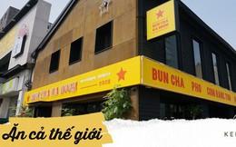 Nhà hàng Việt giữa lòng Seoul nổi tiếng đến nỗi muốn ăn phải xếp hàng tận 20 phút