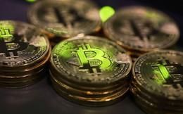 Bitcoin giảm mạnh thị phần, giờ là thời của altcoin?