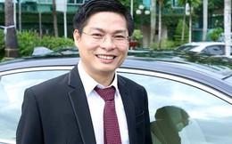 [BizSTORY] CEO MITEK: Khởi nghiệp từ việc chăm sóc khách hàng