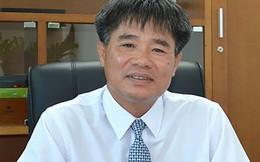 Sếp ACV ký 76 quyết định bổ nhiệm trước khi hưu, Bộ Giao thông nói gì?