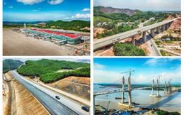 Quảng Ninh: Khởi động xây dựng dự án hầm qua vịnh Cửa Lục gần 8.000 tỷ đồng