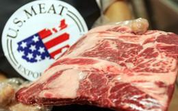 Ô tô Đức và thịt bò Mỹ - nạn nhân khốn khổ đầu tiên của chiến tranh thương mại