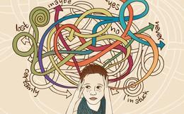 """7 thói quen nhỏ tiết lộ tính cách và bản chất của con người, giúp bạn khám phá bản thân và """"đọc vị"""" được đối phương"""