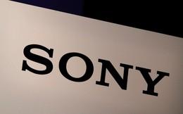 Trong khi cả thế giới điêu đứng, Trade War lại giúp Sony đòi lại ngôi vương sau 15 năm gián đoạn