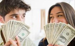 Mức lương kỷ lục quý II tại Việt Nam đạt 300 triệu đồng/tháng