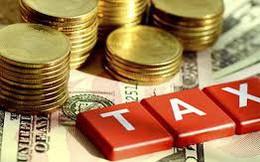 Gần 50% doanh nghiệp FDI báo lỗ: Kẽ hở chuyển giá