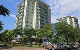 Công khai 88 công trình nhà cao tầng Hà Nội vi phạm PCCC