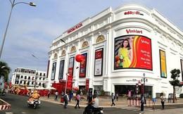 Vincom Retail chuẩn bị lấy ý kiến cổ đông bằng văn bản