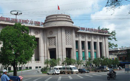 Chính phủ yêu cầu NHNN xây dựng kịch bản điều hành tỷ giá hạn chế tác động tiêu cực từ tài chính thế giới