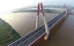 Cầu Nhật Tân đội vốn 400 tỷ: Lỗi chính quyền, ngân sách bị 'móc túi'