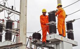 """Phó thủ tướng: """"Khả năng thiếu điện trong vài năm tới là hiện hữu"""""""