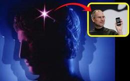 Không phải trí tuệ, đây mới là thứ được Steve Jobs đánh giá là vô cùng mạnh mẽ và ảnh hưởng lớn tới sự nghiệp của ông