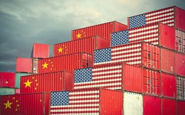 Cập nhật tình hình Trade War: Bộ Thương mại Trung Quốc bất ngờ né đề cập việc đáp trả Mỹ