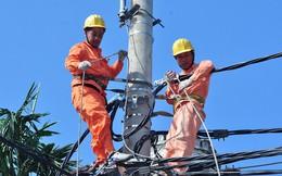 Nắng nóng gay gắt, tiêu thụ điện tăng cao kỷ lục trong đầu tuần tháng 7