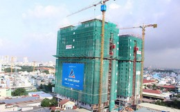 Đất Xanh (DXG) chuyển nhượng cổ phần tại 4 đơn vị về Bất động sản Hà An, tổng giá trị 1.462 tỷ đồng