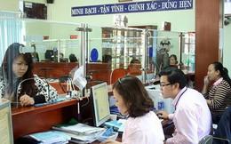 Bộ Nội vụ đề nghị sửa đổi Luật Viên chức