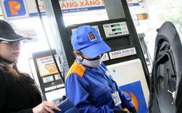 Từ 1/7/2019, cây xăng phải có thiết bị in hóa đơn