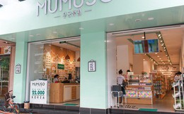 Mumuso Việt Nam có dấu hiệu vi phạm pháp luật