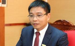 Ông Nguyễn Văn Thắng không còn đại diện 40% vốn nhà nước, thôi làm chủ tịch VietinBank