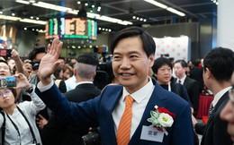 IPO thất bại thảm hại, tương lai Xiaomi đang ngày càng mịt mờ