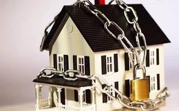 Bán nhà thế chấp ngân hàng khi chưa trả hết nợ: Đã đủ yếu tố cấu thành tội phạm?