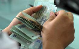 Tiền hỗ trợ nuôi con nhỏ không phải đóng BHXH bắt buộc
