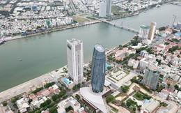 Hàn Quốc sẽ tham gia cùng Đà Nẵng quy hoạch hệ thống đường sắt đô thị