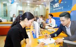 Việt Nam có dịch vụ chuyển tiền qua blockchain