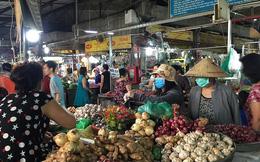 Việt Nam có hơn 1,4 triệu cửa hàng bán lẻ