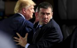 Mật vụ Mỹ đột tử khi bảo vệ ông Trump ở Scotland