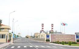 Điện lực dầu khí Nhơn Trạch 2: Lãi lớn nhờ tỷ giá, lợi nhuận quý 2 đạt 269 tỷ đồng, tăng 41% so với cùng kỳ