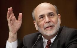 3 nhân vật chủ chốt trong khủng hoảng 2008 đồng loạt cảnh báo về cuộc khủng hoảng kinh tế tồi tệ nhất từ trước đến nay