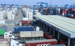 Vụ 213 container mất tích: Phó Thủ tướng yêu cầu kiểm điểm trách nhiệm người đứng đầu