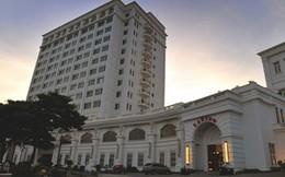 Một công ty kinh doanh casino bị phạt, truy thu thuế hơn 345 triệu đồng
