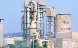 Giá vốn và chi phí giảm mạnh, Xi măng Bỉm Sơn đã xóa hết lỗ quý 1, còn ghi nhận lãi hơn 15 tỷ đồng