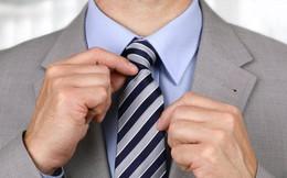 Hạn chế lưu thông máu, tăng nguy cơ chấn thương cơ xương: Chiếc cà vạt lịch sự, chuyên nghiệp trở thành mối nguy hại sức khỏe tiềm tàng cho nam giới
