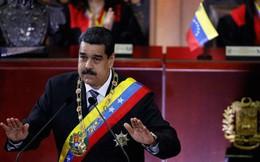 Siêu lạm phát ở Venezuela đã vượt mốc 40.000%?