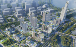 Hòa Bình trúng thầu nhiều dự án mới trị giá hơn 5.000 tỷ đồng